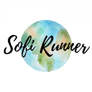cropped-sofi-runner-logo-1-3.png